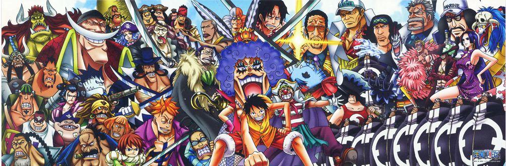 Dudas de One Piece - Página 9 Yppuzzle_1591